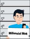 Millennial Matt