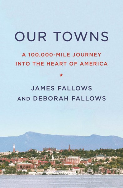 OurTown--James-Deborah-Fallows