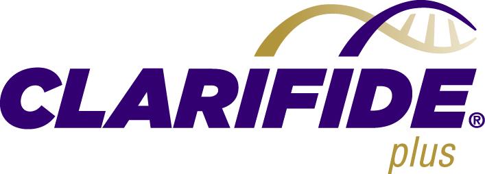 CLARIFIDE_Plus_Logo