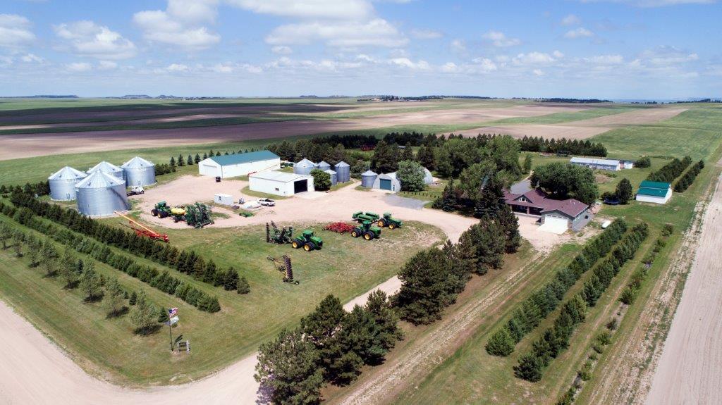 Rabou Farms
