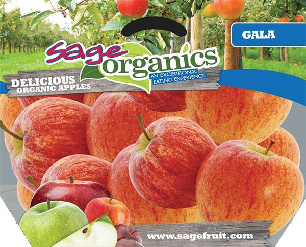 SageOrganicsPouch (Гала)