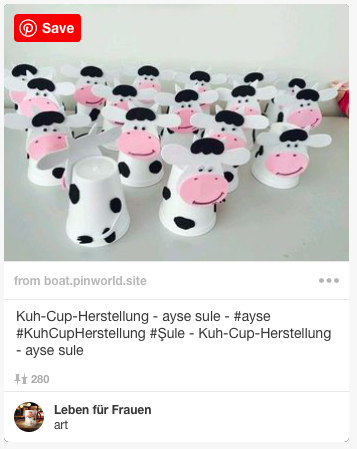 photo about Printable Cow Hat identify CowAppreciationDay: 7 Simple Cow Gown Designs Dairy