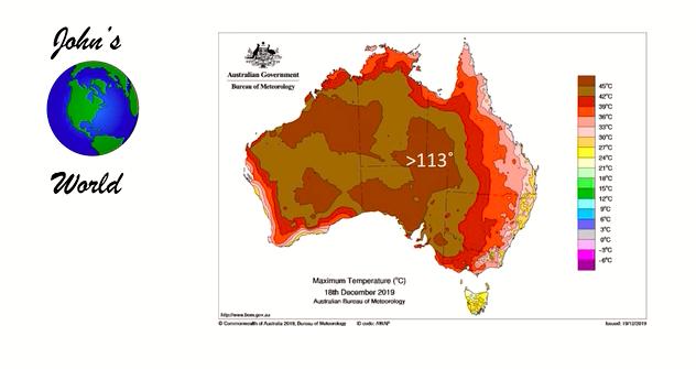 australia wildfires 1
