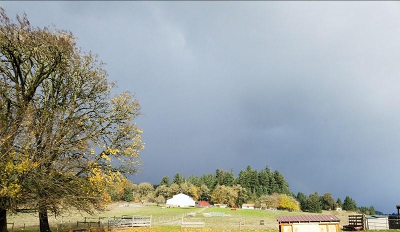 Sky-Storm-Clouds