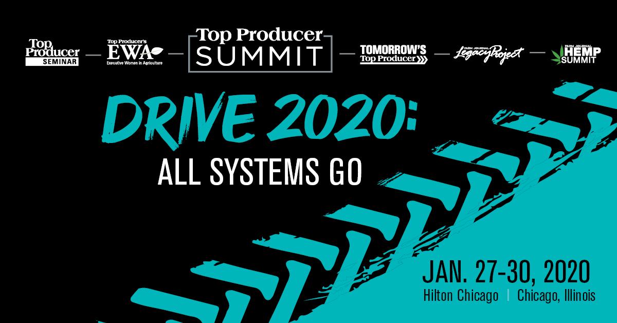 TP Summit