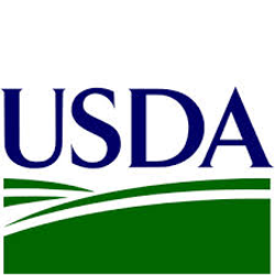 USDAButton