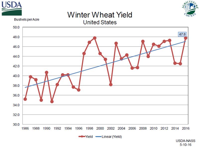 wheat_yield_May102016