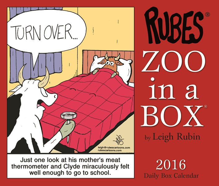 Zoo_in_a_Box_Cover_2016