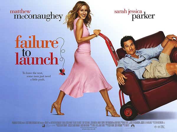 Failure_to_Launch