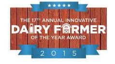 Innovative_Dairy_Farmer_logo