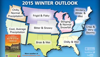 2015 USFA Winter Map Small 420x240