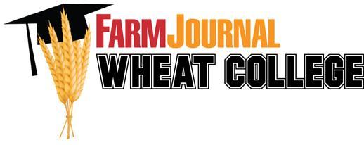 WheatCollege
