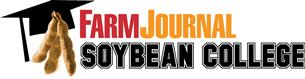 SoybeanCollege1
