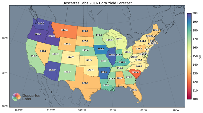 Descartes_Yield_Map