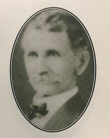 C.C. Bell