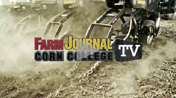 corn_college_tv