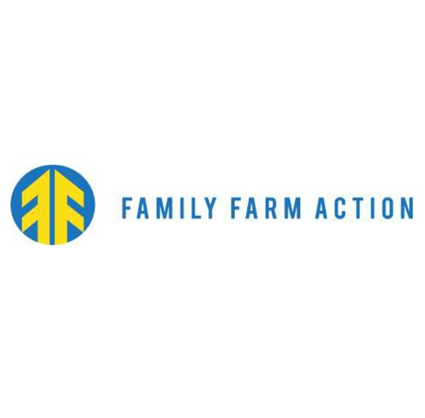 FamilyFarmAction logo
