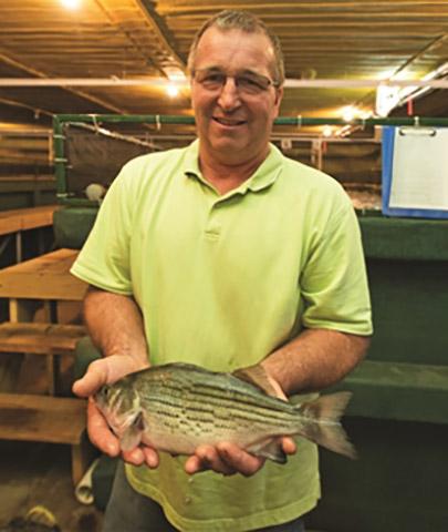 Iowa Aquaculture 2