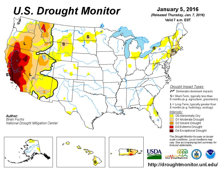 drought_jan72016
