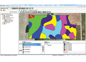 pC4 AFS Software Adds Functionality