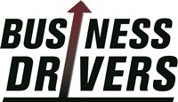 Business_Drivers_FINAL