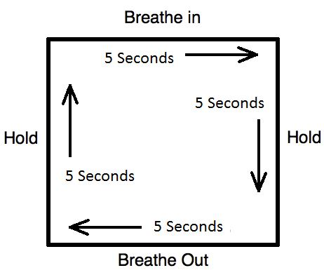 breathe_blog_image