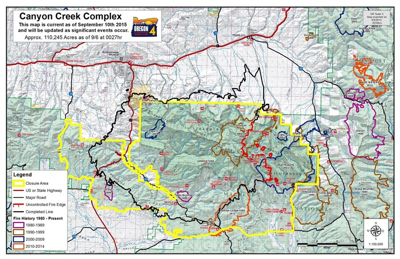 Canyon_Creek_Complex_Fire