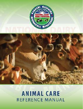 animal_care_manual