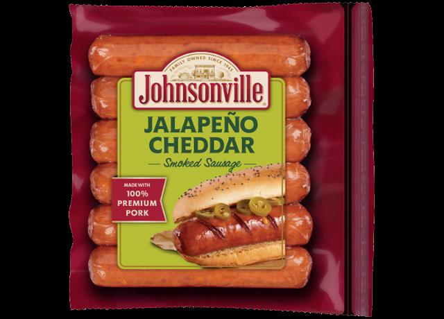 Jalapeno Cheese
