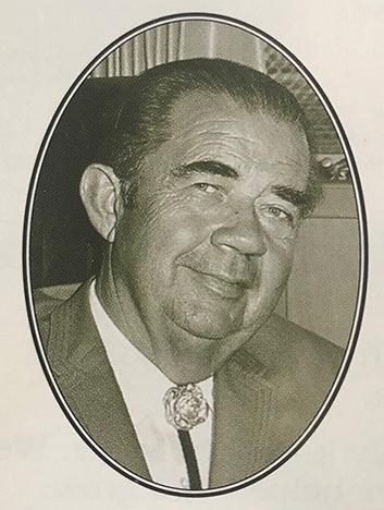 Lester V.