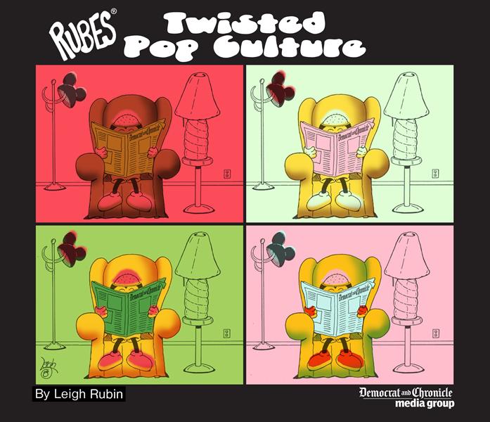 Rubes_Pop_Culture_Book_Cover