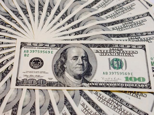 money-series-1