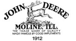 JohnDeere Logo 1912
