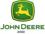 JohnDeere Logo 2000