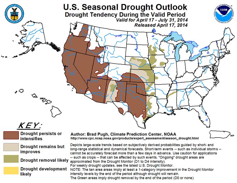 season drought041714