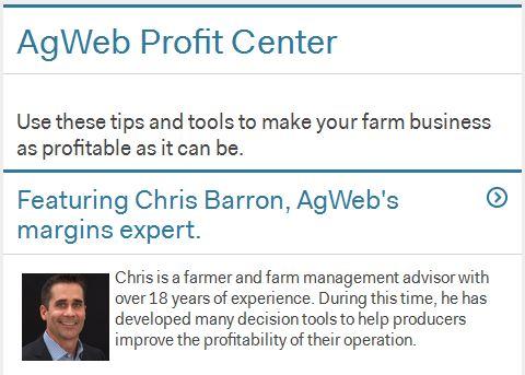 profit_center