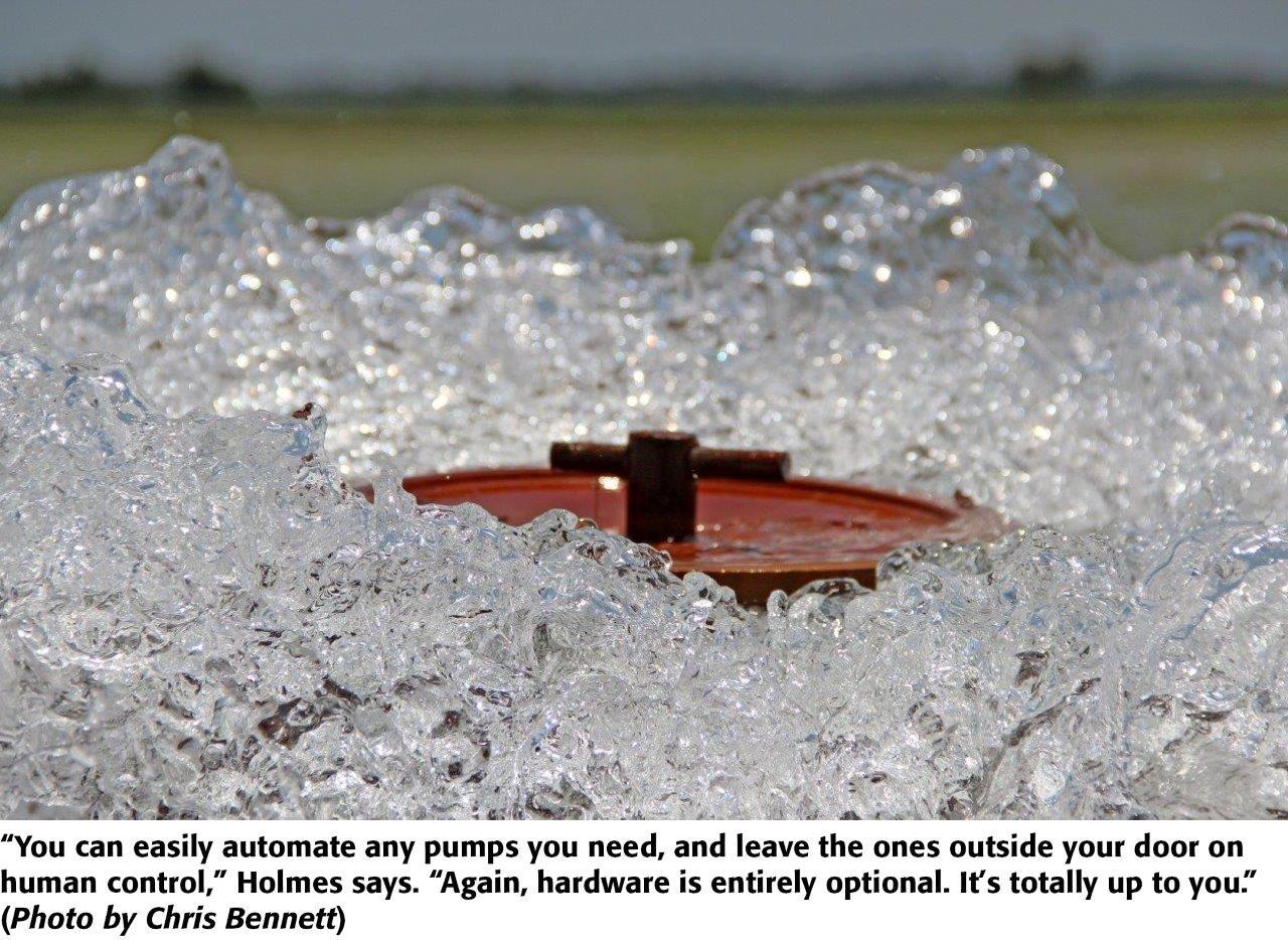 pumpwaterptr