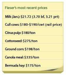 flesers_march_issue_prices