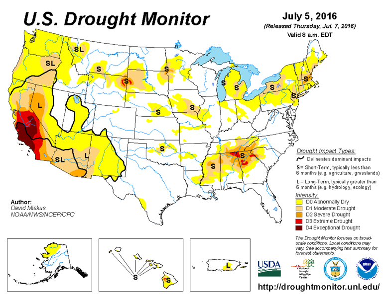 drought_july72016
