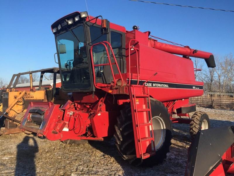 CaseIH1660-MO-$34K