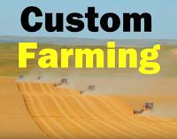 Custom_Harvesters3