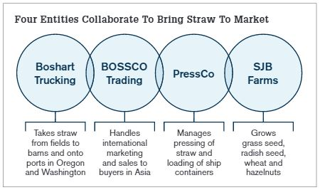 straw_to_market
