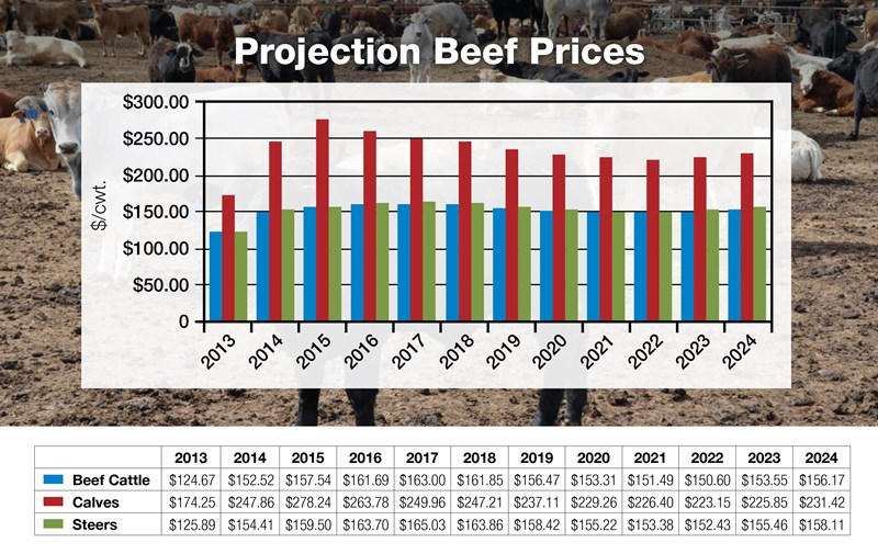 2-Projection-Beef-Prices