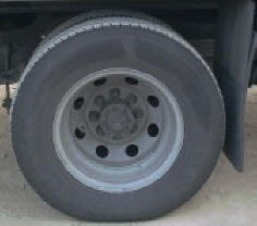 What Size is Your Truck? - AgWeb