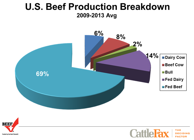 US_Beef_Production_Breakdown
