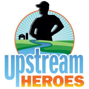 upstream heroes