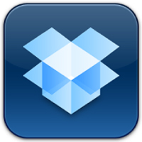 p34 Business savvy Apps Dropbox