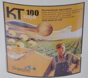 web KT soybeans