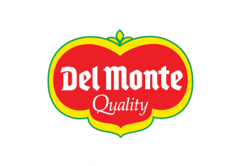 Fresh Del Monte Produce has announced its next steps on the sustainability front.
