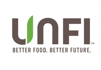 UNFI has aligned with climate-focused Science Based Targets initiative.
